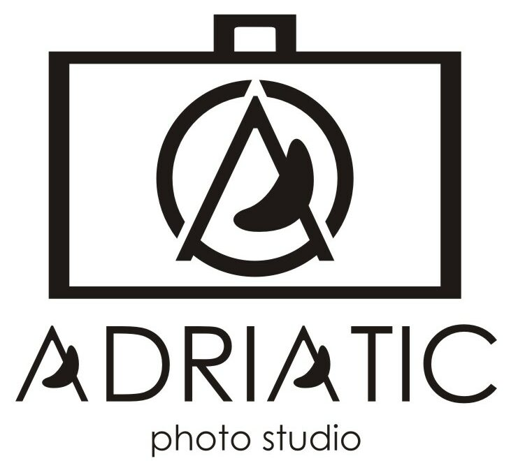 Adriatic Photo Studio