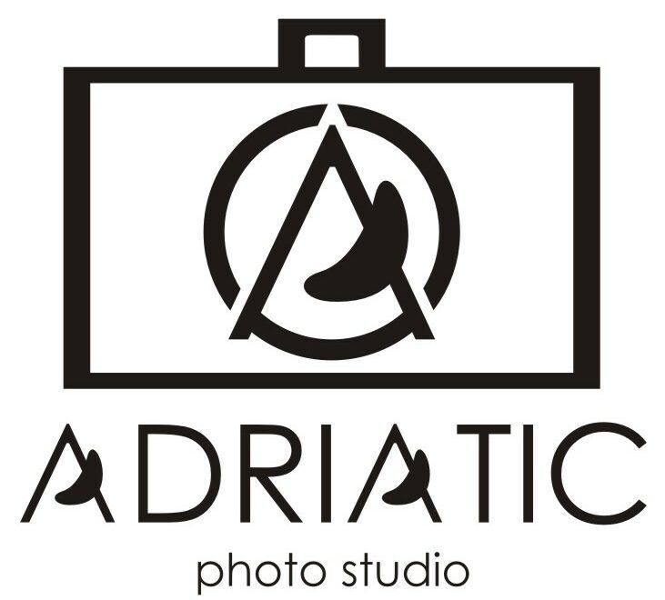 Adriatic Photo Studio